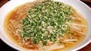 金针菇这样做真好吃,我家隔三差五要吃一次,上桌连汤汁都不剩