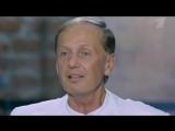 Михаил Задорнов. Россия - мозг Земли