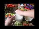 Как сделать сметану Сметана из молока в домашних условиях.КЕФИР