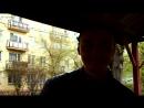 Съемки полнометражного фильма в Красноярске 13.05.2018г