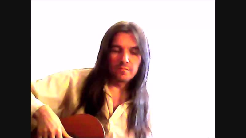 Unplugged. Coversongs. Michael Lotus