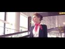 Henry Mendez Pienso En Ti Official Video