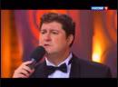 Петросян-шоу 2 Пародисты вокруг ёлки