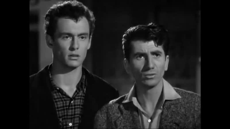 Rendez-vous de juillet (1949) Fr Eng Sbt