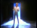 Chris Norman - No Arms Can Ever Hold You (Bonanza - DR, Stardust 1, Denmark, 04.04.1987)