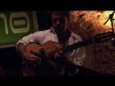 Joseph Joseph _⁄ Les Doigts de lHomme featuring Sébastien Félix