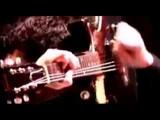 2 Epic Billie Joe Armstrong guitar solos live