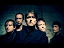 Suede 'Barriers' Song Stories