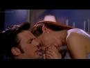Миа Киршнер (Mia Kirshner) в фильме Недетское кино (Not Another Teen Movie, 2001) расширенная версия - Голая? Секси