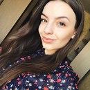 Кариша Михайловна фото #4