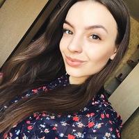 Кариша Михайловна фото
