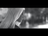 Паша Proorok - По району с девочкой (#Рэп Лирика 2018) #пашаproorok