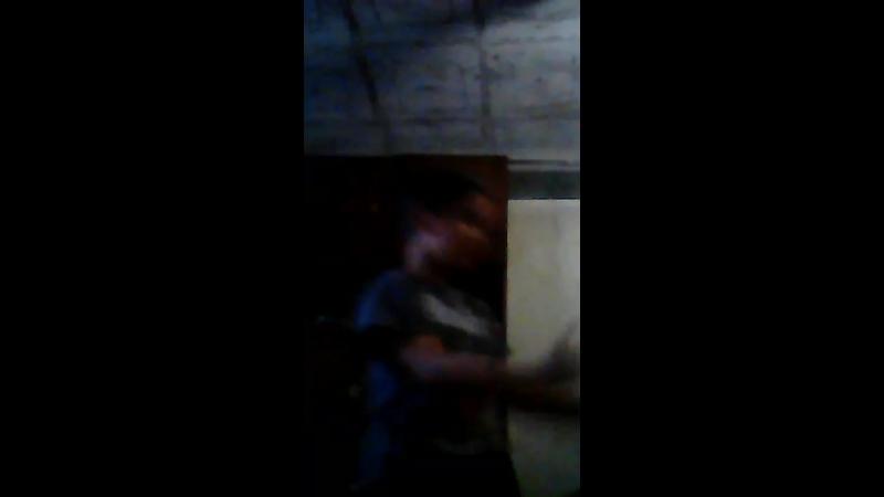 Макс Мирный - Live
