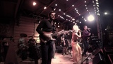 JUNK BIG BAND feat. Janka Koszi - You Are The Universe (The Brand New Heavies cover)