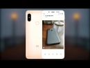 [Xiaomi Techno Blog] MIUI 10 GLOBAL BETA 8.9.13 - ОБЗОР ПРОШИВКИ | ГОДНОЕ ОБНОВЛЕНИЕ!