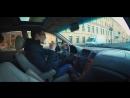 AcademeG Понторезки. Lexus за 500 тысяч рублей.