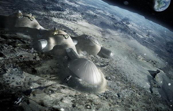 Факты о Луне, которые не могут объяснить современные ученые Размеры и орбита идеальны. За последние несколько лет было несколько полных затмений Солнца Луной. На самом деле, уже то, что люди