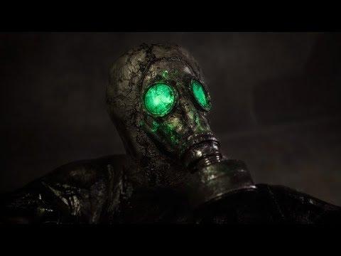 CHERNOBYLITE Official Game Trailer New Survival Horror FPS Game 2019 смотреть онлайн без регистрации