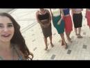 Bachata Lady Style школа танцев 'Para Ti'