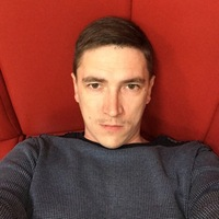 Алексей Малахов