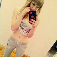 Наталья Куликова фото