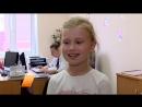 Новые врачи в детской поликлинике