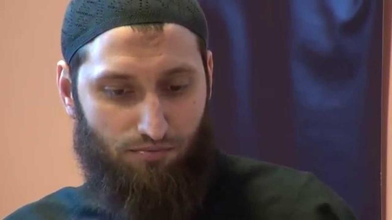 Джихадисты в Латвии: путь к радикализации умеренных мусульман