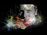 Paul Hardcastle - Neon Adventure Ibiza Remix (HD) THE SMOOTHJAZZ LOFT