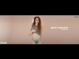 Heidi Rom PornMir, ПОРНО ВК, new Porn vk, HD 1080, Solo, Posing, Masturbation