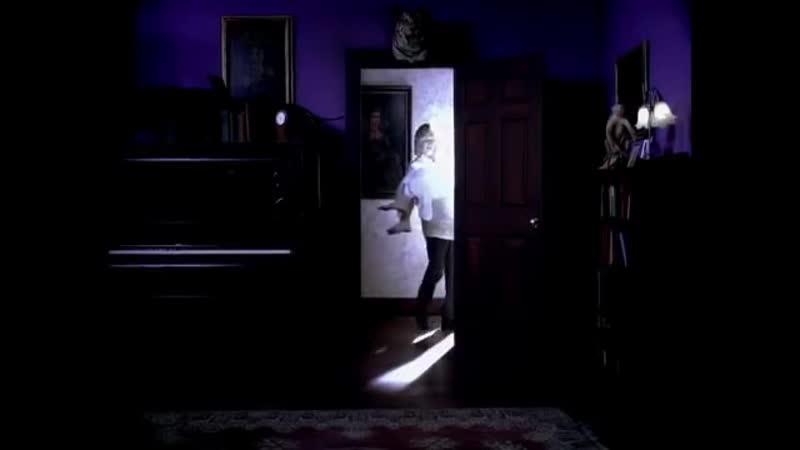 Tom Petty The Heartbreakers Mary Janes Last Dance
