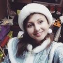 Марианна Саминская фото #2