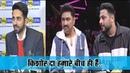 """Kishore Kumar"""" Ke 87th Birthday Par Bollywood Stars Ne Kiya Unhe Yaad"""