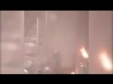 «МЫ ГОРИМ! ВОЗМОЖНО, ПРОЩАЙТЕ». Трек о пожаре в Кемерово, ТЦ «Зимняя Вишня». By Провидец Рунета