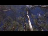 Ползучие твари / Contamination .7 (1990) Fabrizio Laurenti, Joe DAmato [RUS] HDRip