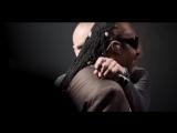 Sting and Stevie Wonder - Fragile - live