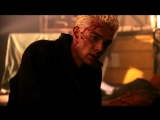 Fall Out Boy - Centuries (Buffy The Vampire Slayer) [HD 720]