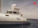 1985 75 летний капитан 2 - Подводная одиссея команды Кусто