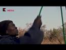 Основной инстинкт - охота в Камеруне - 12 серия