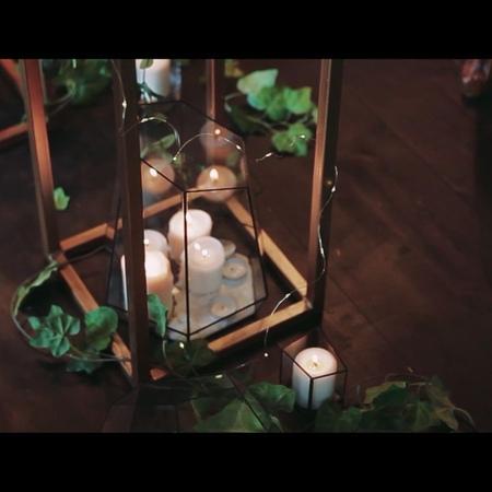 Съёмки утра жениха и утра невесты незабываемые кадры в вашем семейном архиве💕  Видео: @ fotokazan_vi