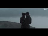 Pers Lirik - Моя весна (VIDEO 2018 #Рэп) #perslirik