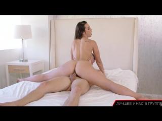 Жесткое порно шпагат, негритянка кричит от оргазма