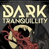 DARK TRANQUILLITY ||21.02.19|| Kiev(Atlas)