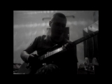 Dave Koz - I belive