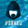 Подслушано в Донецке Россия