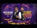 Raça Negra Dono do Seu Beijo Part Xand Avião DVD Raça Negra Amigos 2 Video Oficial