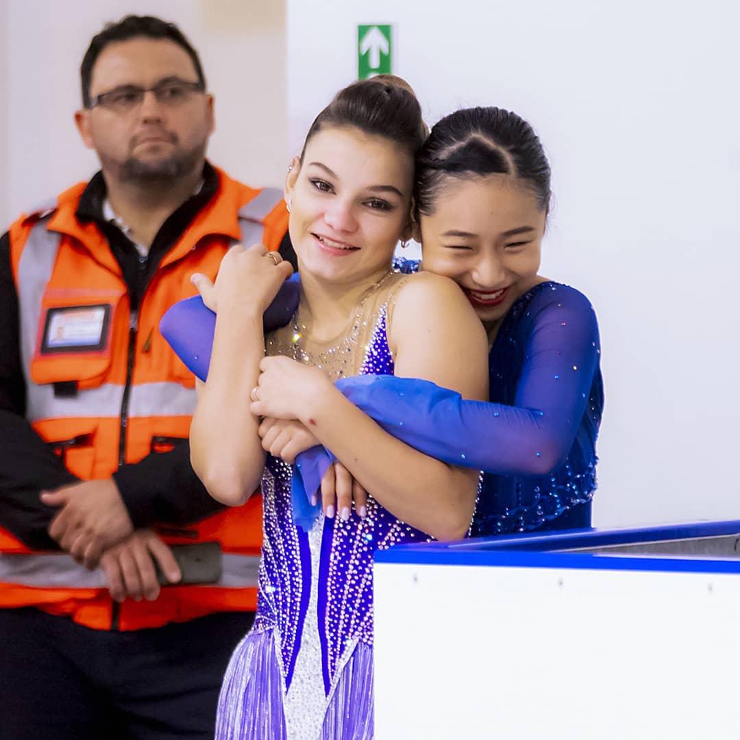 Софья Самодурова - Страница 4 TBbYvFXKGtI