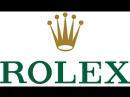 Видео демонстрация часов Rolex Daytona