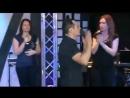 NCofJC-Тема Жизнь в Сверхестественном 06.01.2014