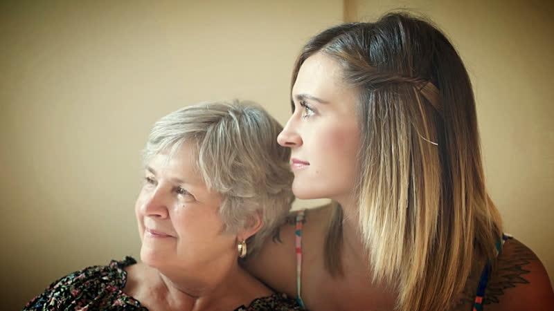 Родители-манипуляторы и взрослые дети