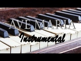 AVE MARIA INSTRUMENTAL 3 HOURS Sad Cello and Piano Ave Maria by Charles Gounod